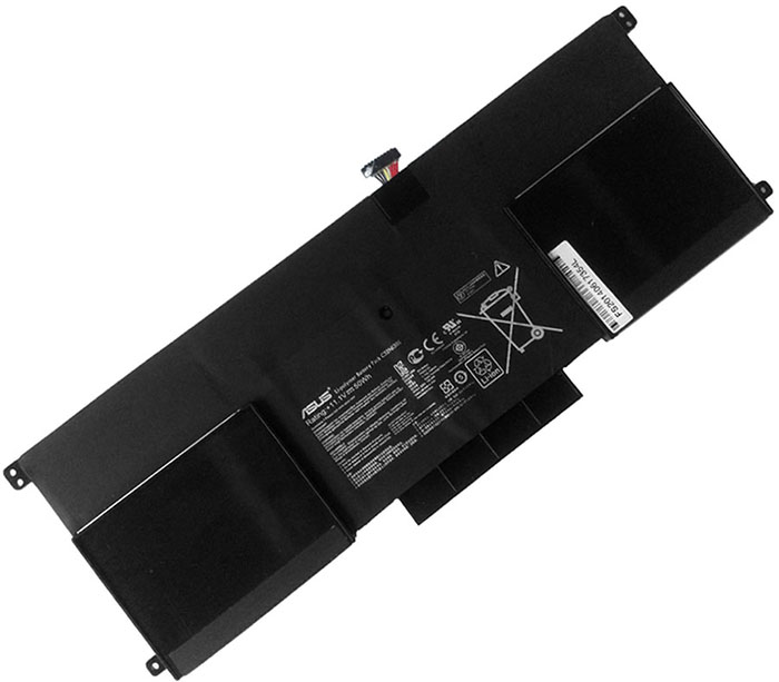 50Wh Asus Zenbook ux301la Laptop Battery