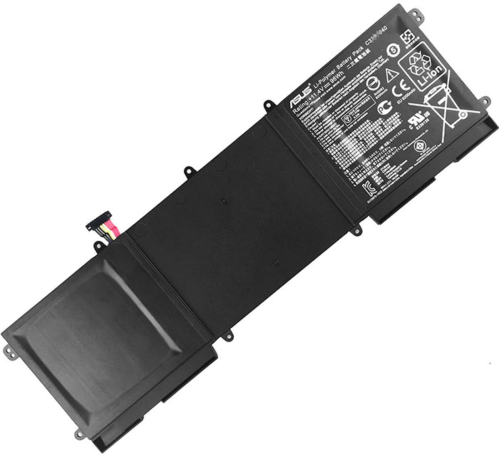 96Wh Asus Zenbook nx500 Laptop Battery