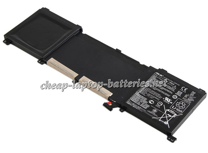 96Wh Asus ux501 Series Laptop Battery