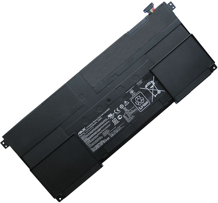 51Wh Asus Taichi 31 Laptop Battery