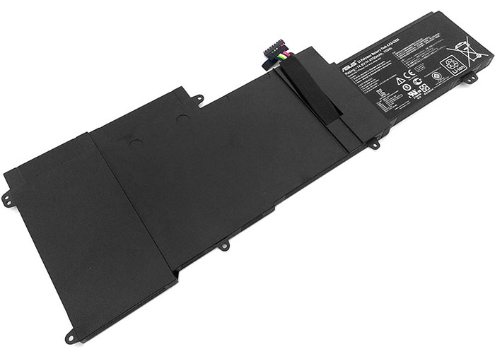 70Wh Asus c42-ux51 Laptop Battery