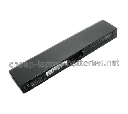 4400mAh Compaq Presario b3801ap Laptop Battery
