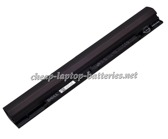 40Wh Dell Latitude z600 Laptop Battery