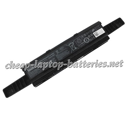 85Wh Dell 0w3vx3 Laptop Battery