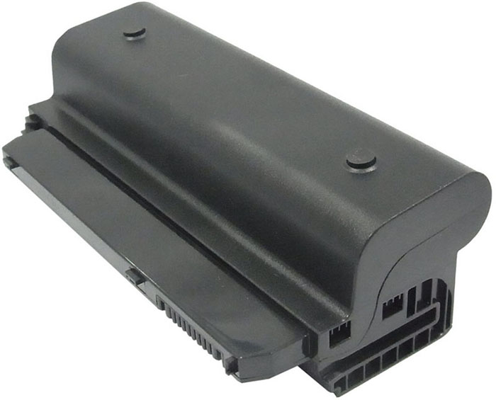 5200mAh Dell 451-10690 Laptop Battery