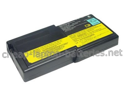 4400mAh Ibm fx00364 Laptop Battery