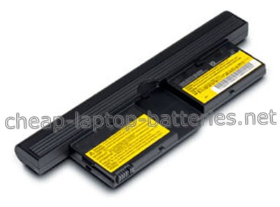 4500mAh Ibm Thinkpad x41 Tablet Laptop Battery