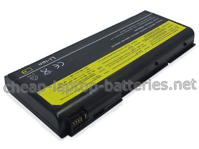8800mAh Ibm 08k8184 Laptop Battery
