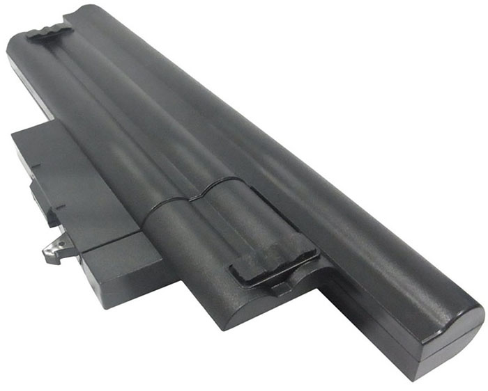 5200mAh Ibm Fru 92p1173 Laptop Battery