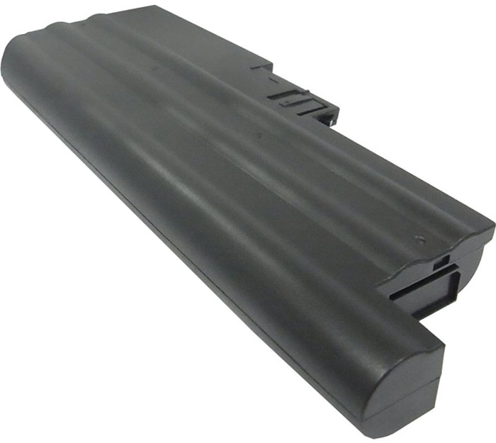 5200mAH Ibm Thinkpad t61p 6462 Laptop Battery