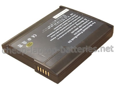 4500mAh Apple m6385ga Laptop Battery
