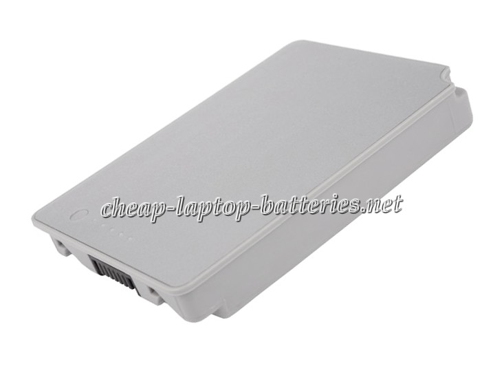 4400mAh Apple m9756g/A Laptop Battery