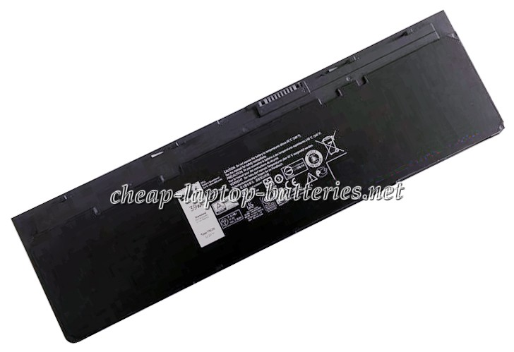 39Wh Dell f3g33 Laptop Battery