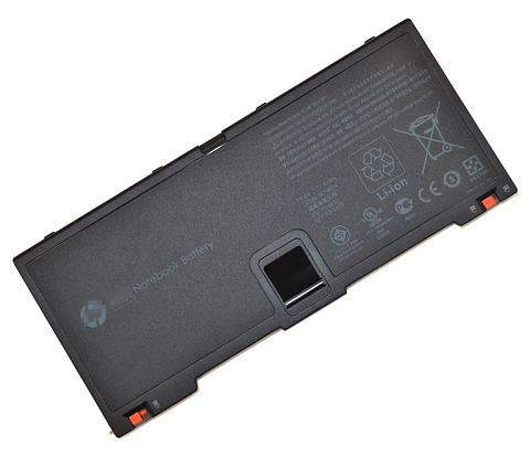 41Wh Hp 635146-001 Laptop Battery