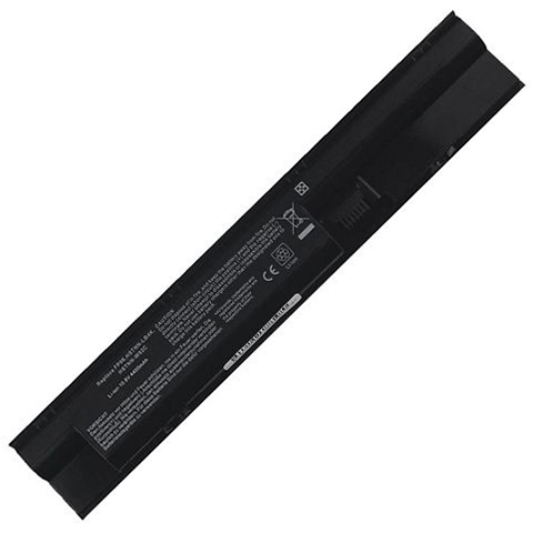 4400mAh Hp Hstnn-w96c Laptop Battery