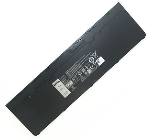 31Wh Dell Latitude 12 7000-e7240 Laptop Battery