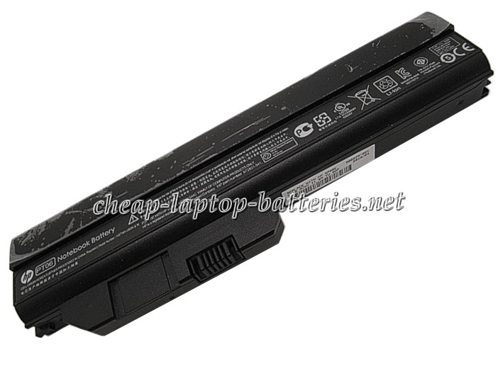 5200mAh Hp Hstnn-Ibon Laptop Battery