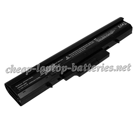 2200mAh Hp Hstnn-ib45 Laptop Battery