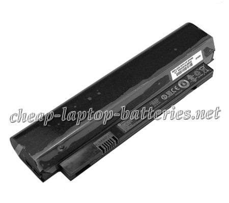 5600mAh Hp Hstnn-s25c-H Laptop Battery