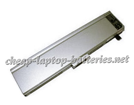 62Wh Hp Hstnn-db0y Laptop Battery