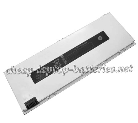 25.5WH Hp Evt Laptop Battery