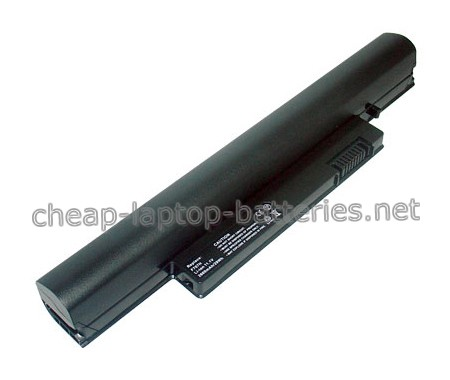 2200mah Dell Inspiron 1210 Laptop Battery