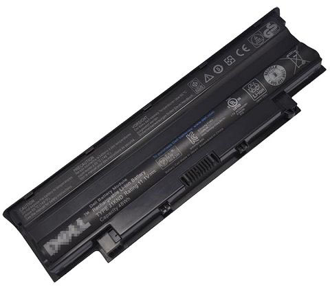 48Wh Dell Inspiron m5110 Laptop Battery
