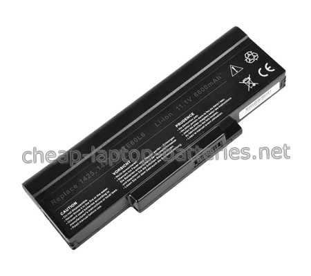 6600mAh Lenovo k42 Laptop Battery
