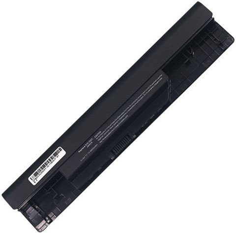 4400mAh Dell Inspiron 1764 Laptop Battery