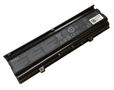 4400mAh Dell Inspiron n4030 Laptop Battery