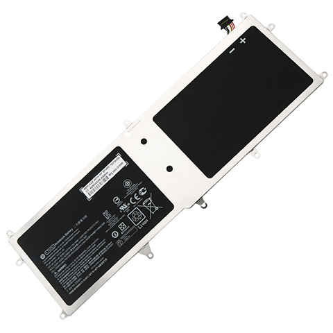 25Wh Hp 753330-421 Laptop Battery