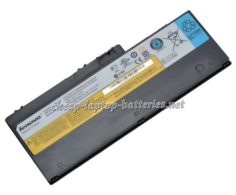 41Wh Lenovo l09c8p01 Laptop Battery