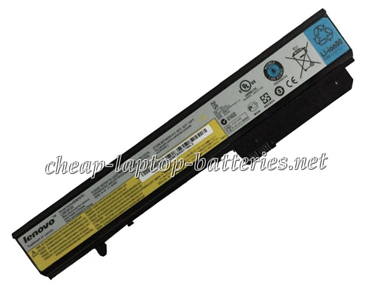 63WH Lenovo l09n8t22 Laptop Battery