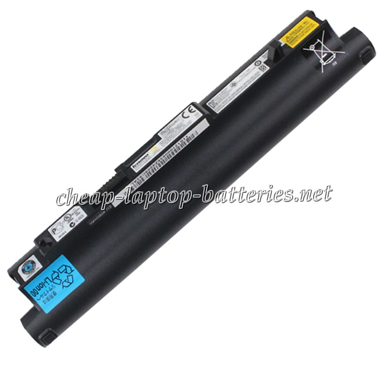47Wh Lenovo l09c6y11 Laptop Battery