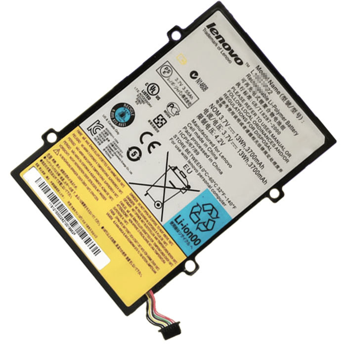 13Wh Lenovo Pad a1-07 Laptop Battery
