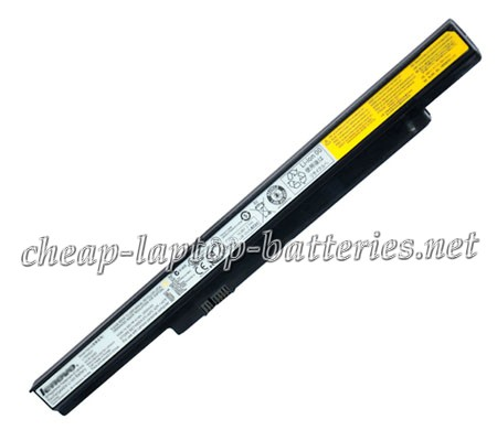 41Wh Lenovo k29 Laptop Battery