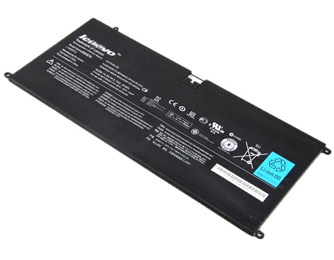 54Wh Lenovo Ideapad yoga13-Ith Laptop Battery