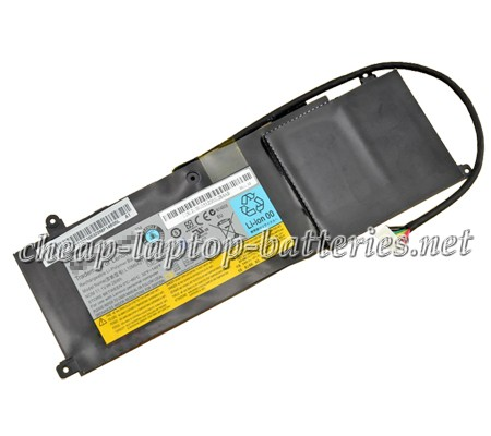 26Wh Lenovo l10m6a21 Laptop Battery