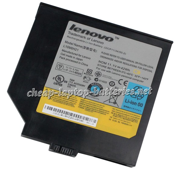 42Wh Lenovo k47 Laptop Battery
