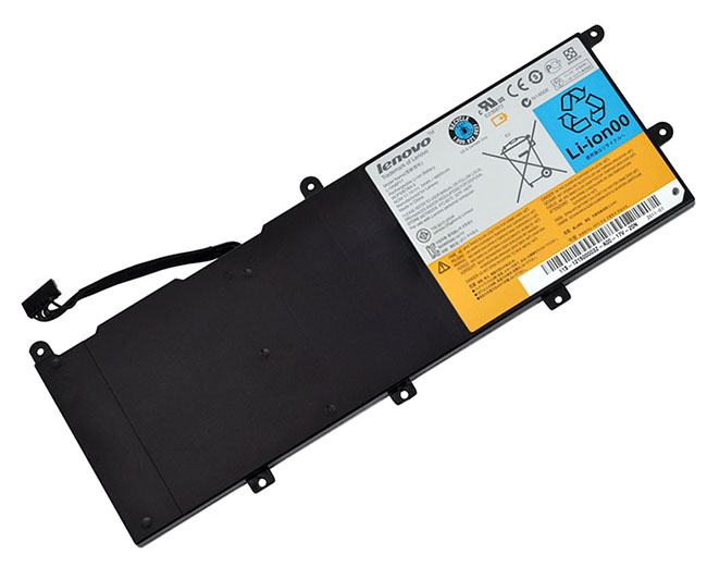 54.0Wh Lenovo l10s6p11 Laptop Battery