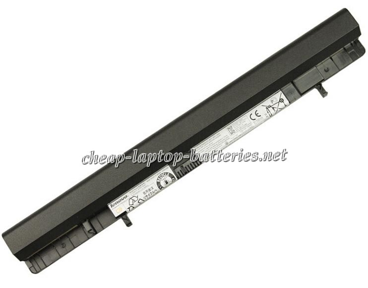 2200mAh Lenovo l12l4a01 Laptop Battery