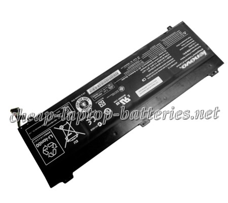 45Wh Lenovo Ideapad u430 Touch Laptop Battery