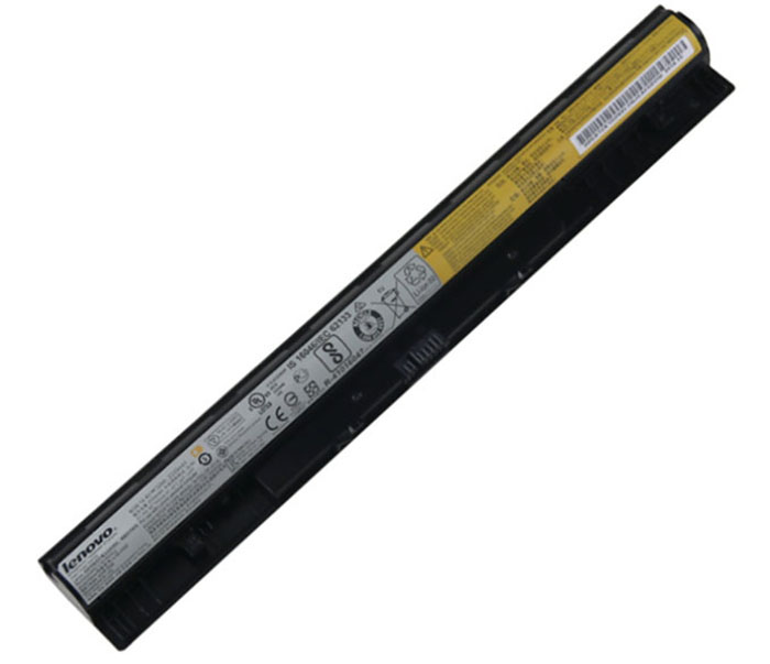 32Wh Lenovo Ideapad s410p Laptop Battery