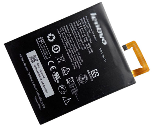 16.3Wh Lenovo l13d1p32 Laptop Battery