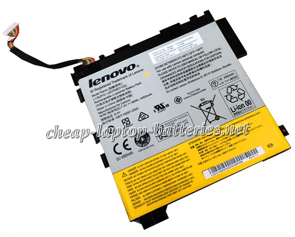 36Wh Lenovo Miix-2 11 Inch Laptop Battery