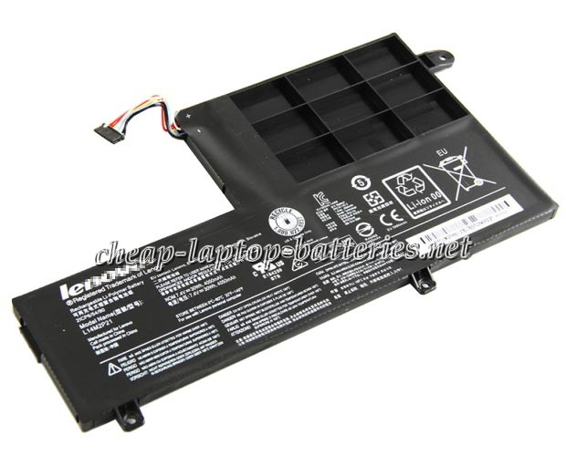 30Wh Lenovo s41-70am Laptop Battery