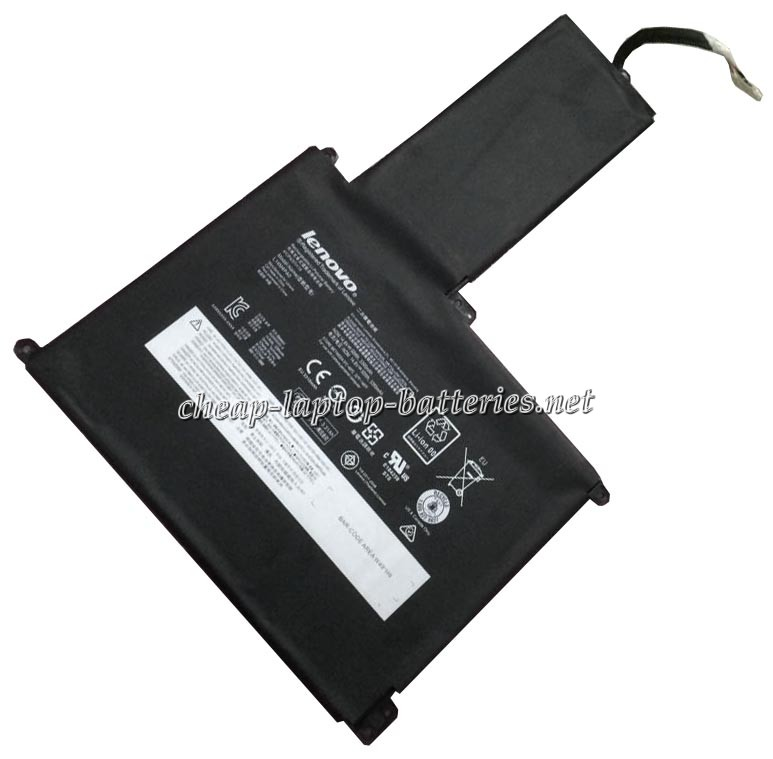 50Wh Lenovo l14m4pa0 Laptop Battery