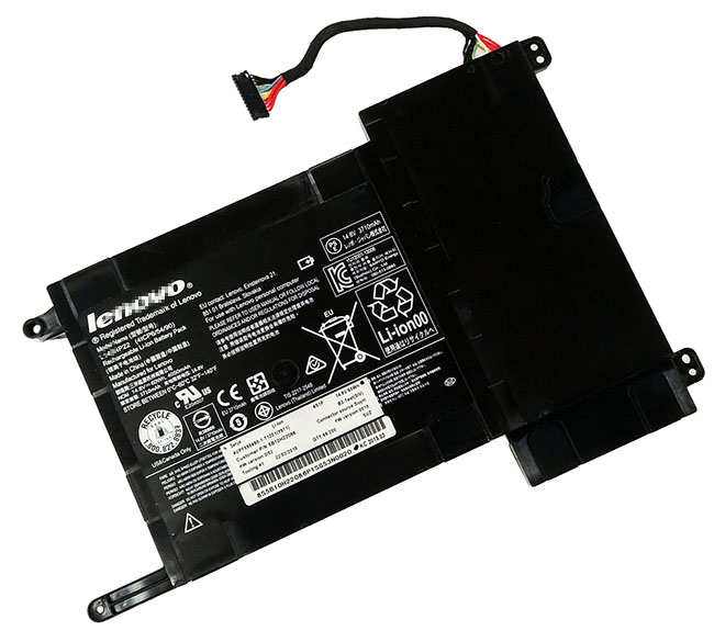 60Wh Lenovo y700-Ise Laptop Battery