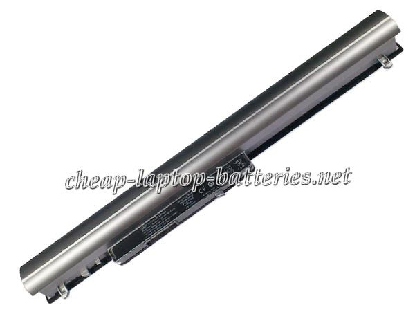 2200 mAh Hp Pavilion 14-n028la Laptop Battery