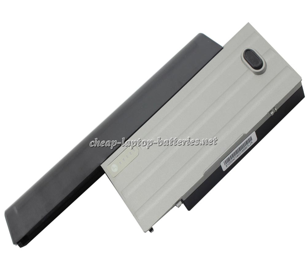 7800 mAh Dell tg226 Laptop Battery